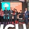 Aramark participa de la primera Expo Inclusión en Chile