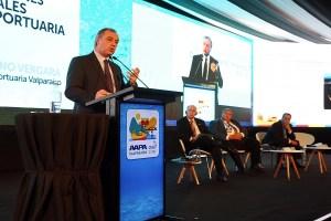 La sostenibilidad avanza como eje estratégico para los puertos latinoamericanos