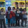 """Programa """"Cambia el Foco"""" beneficiará a 200 escuelas y liceos de Chile con luminaria LED para el ahorro energético"""