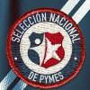 """Más de 300 emprendimientos compiten por ser parte de la""""Selección Nacional de las Pymes"""""""