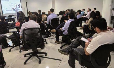 ABB en Chile es partner estratégico en programa de Agencia de Sostenibilidad Energética