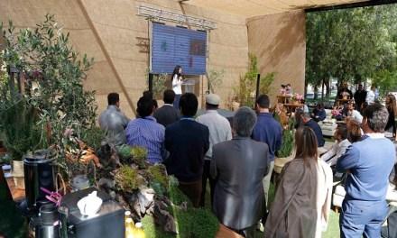Armony Sustentable reúne a expertos, autoridades y empresas en exitoso encuentro sobre Economía Circular y Sostenibilidad