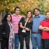 Primer Venture Studio chileno busca llevar emprendimientos a mercados Internacionales
