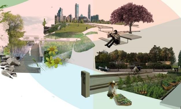 Universidad Central invita a estudiantes de enseñanza media a participar con ideas en concurso para mejorar la ciudad