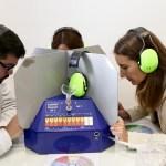 Ministra Schmidt anuncia inicio de elaboración de la primera norma de olores en Chile enfocada en planteles porcinos