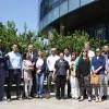 Parque Titanium, uno de los pioneros en certificación LEED® en Chile