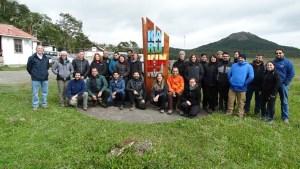 Impacto del castor en ecosistemas patagónicos hace evidente la necesidad de contar con políticas para la gestión de esta especie exótica invasora