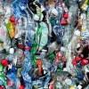 Typack reciclará 60 toneladas de botellas de plástico recolectadas en campaña de la Teletón y CCU