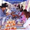 Minera El Abra lanza fondo para emprendedores de las comunas de Calama, Ollagüe, Tocopilla y María Elena