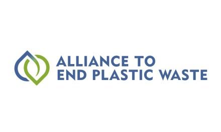 Veolia forma parte de  alianza empresarial para combatir la eliminación de plásticos en el medio ambiente