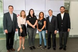 Nestlé Purina premia a proyectos en beneficio de mascotas y animales