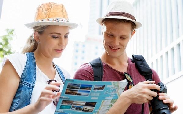 Por primera vez más de 160 empresas turísticas finalizan este 2018 con el Sello S de Sustentabilidad