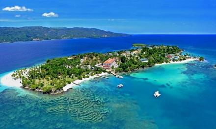 Bahia Principe Hotels & Resorts recibió certificado de sustentabilidad Travelife Gold para 19 de sus hoteles en el Caribe y España