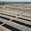 La desconocida oportunidad que ofrece el sol para la desalinización del agua en el Norte de Chile