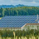 Solar Tracker, plataforma que busca controlar el rendimiento y eficiencia de las plantas solares