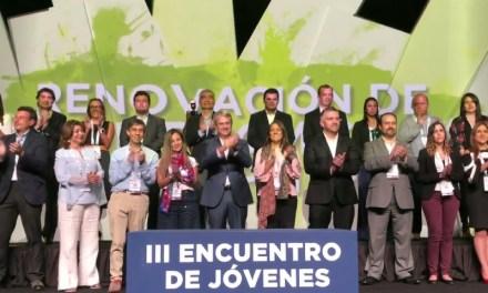 Multinacionales se unen al desafío de beneficiar a 6 millones de jóvenes en materia de empleabilidad para 2022