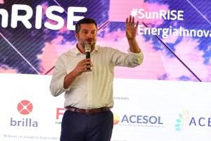 SunRISE se consolida como mayor punto de encuentro del ecosistema de innovación energética de Chile