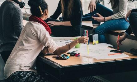 Cambio en el perfil emprendedor: Jóvenes buscan desarrollar su carrera con el emprendimiento