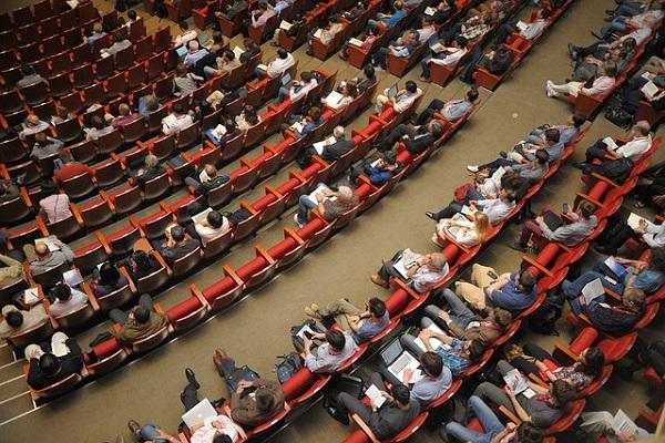 SOFOFA, Fundación Tribu y MIT organizan seminario sobre el futuro del trabajo y el futuro de la democracia