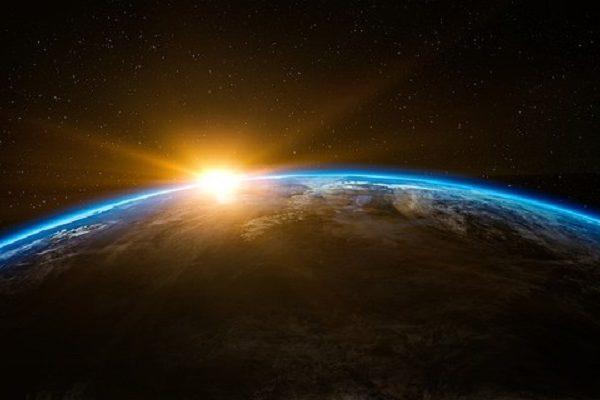 WWF: el cambio climático no es un tema ajeno para los chilenos