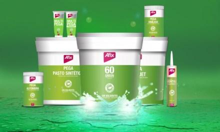 """Artecola lanza adhesivos """"verdes"""" libres de solventes, de alta calidad y únicos en el mercado"""