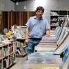 Green Libros: la iniciativa para donar y comprar textos escolares usados
