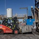 Recimat patenta nueva tecnología para el reciclaje de baterías