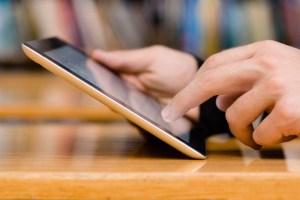 Lanzan taller de programación web gratuito para Personas en Situación de Discapacidad