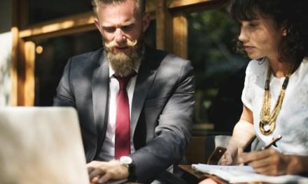 Los múltiples beneficios que entrega el Mentoring para el desarrollo de habilidades en trabajadores