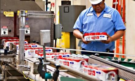 Nestlé acelera acciones para enfrentar el desafío de los residuos plásticos