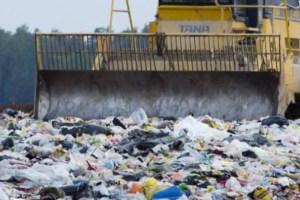 La economía circular es vital para cumplir con los objetivos del Acuerdo de París