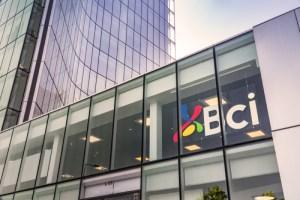 Bci anuncia postergación de 6 cuotas para créditos hipotecarios a tasa 0%