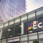 Bci anuncia fondo especial de $50 mil millones para que pymes y microempresarios más afectados puedan retomar actividades