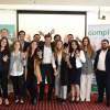 Cumplo financia más de US$3 millones en México a un año de abrir su primera oficina en el extranjero