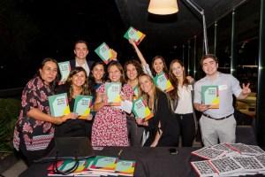 La internacionalización de los emprendedores será el foco de 2019 para Endeavor Chile