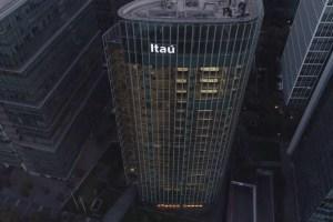 Itaú apagará luces de sus edificios corporativos en Latinoamérica en la Hora del planeta