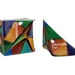 Nuevo envase de Tetra Pak mejora la eficiencia de distribución