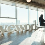 WeWork lanza una campaña a nivel global para ayudar a Australia