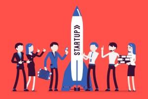 Startups, ideas inteligentes que transforman el día a día