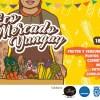 Este 7 de Abril vuelve Eco Mercado Yungay, el mercado ecológico del centro de Santiago