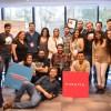 Puentte: enseñan Design Sprint y ayudan a empresas sociales con problemáticas en su propuesta de valor