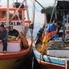 Fundación Chinquihue entregará becas de estudio a hijos de pescadores artesanales de la región de Los Lagos