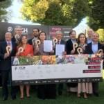 Nestlé Chile se suma como  socio fundador de iniciativa colectiva por el plástico