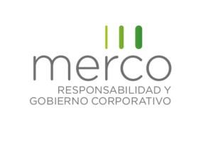 BCI, Colun, Sodimac, Banco de Chile y Falabella son las cinco empresas más responsables y con mejor gobierno corporativo según Merco