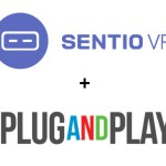 Sentio VR, primera Start Up chilena en integrar la mundialmente reconocida aceleradora Plug and Play Tech Center en Silicon Valley