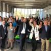 Subsecretaría de Economía, SOFOFA y gremios industriales organizan seminarios por nueva Ley de Pago a 30 Días