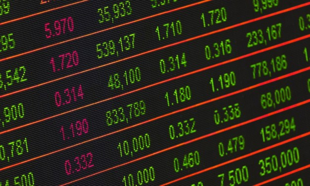 Bolsa de Santiago pone foco en innovación y desarrollo tecnológico para fortalecer mercado de capitales