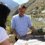 Campaña #QueremosParque busca que las 140 mil hectáreas del Fundo Río Colorado sean declaradas como Parque Nacional