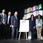 FOSIS lanza iniciativa que financiará $600 millones para innovación social