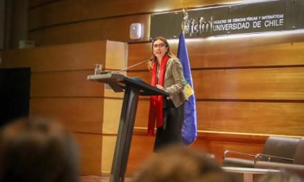 Ministerio del Medio Ambiente presentará nuevo proyecto de modernización del Sistema de Evaluación de Impacto Ambiental (SEIA)
